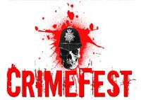 crimefest_logo1