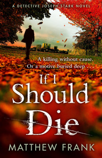 If-I-Should-Die-COVER-FINAL