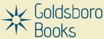 goldboro-logo
