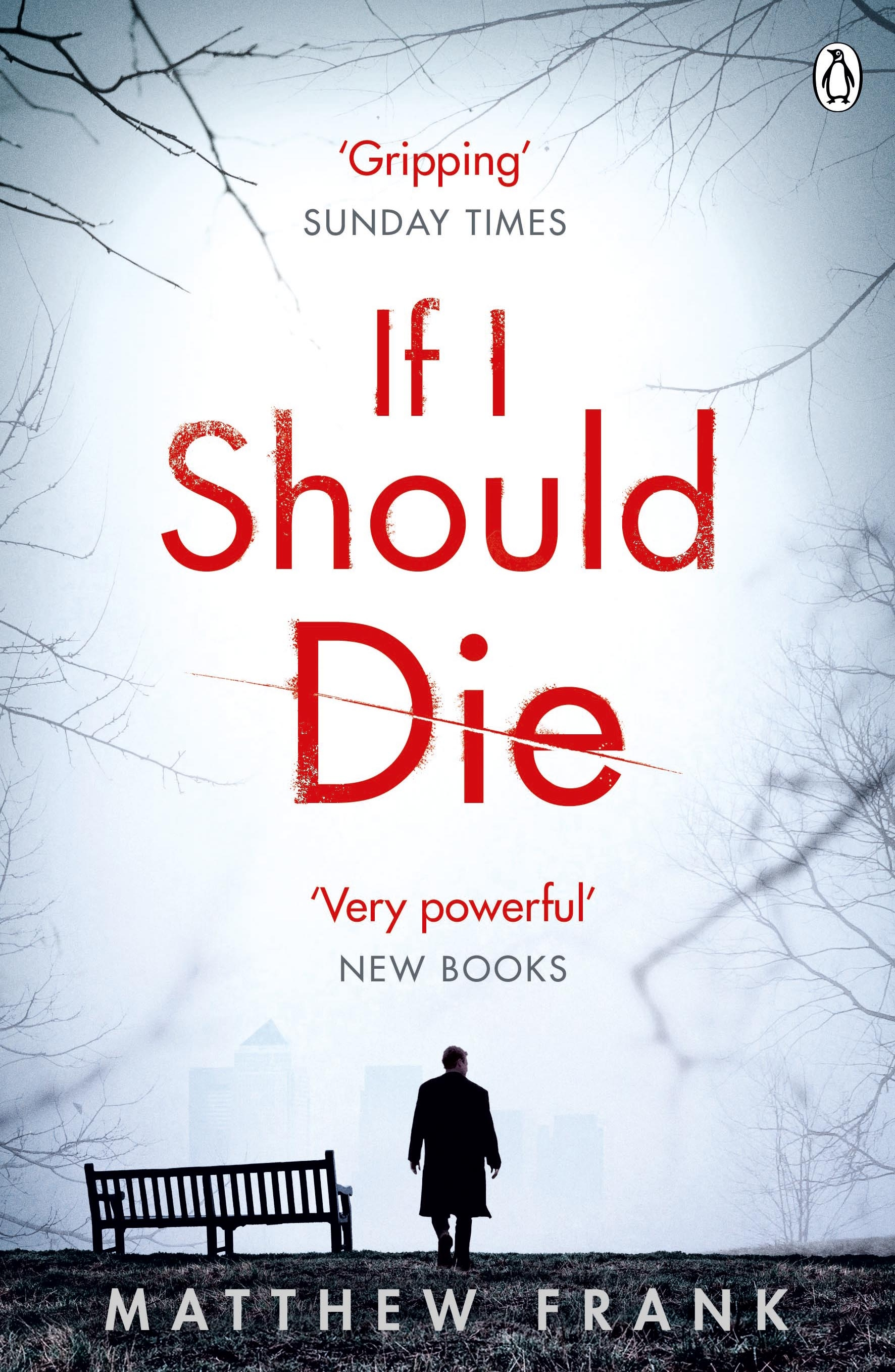 IISD Paperback Cover