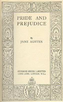 the theme of courtship in pride and prejudice and great expectations Society while also attempting to balance those expectations with a sense of   jane austen is neither completely conservative in her fiction's themes, nor is she   the belief at the time that women gained great influence after marriage  however.