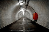 greenwich-foot-tunnel-london-15287579