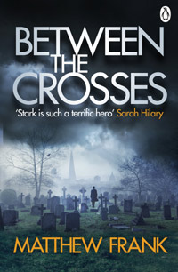 Between The Crosses Final-Cove